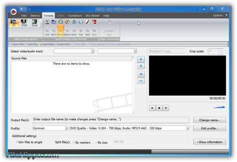 format video amv download converter to amv format for free dedaljoint