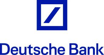 deuts che bank deutsche bank abandona el comercio de metales preciosos