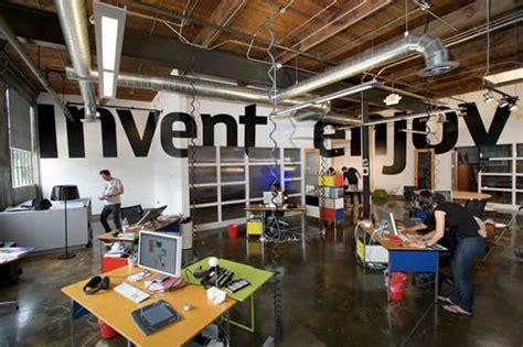 creative workspaces 17 best images about art studio on pinterest studio
