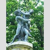 Hades And Persephone Statue | 1024 x 1365 jpeg 515kB
