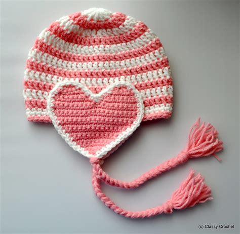 heart hat pattern crochet heart pattern search results calendar 2015