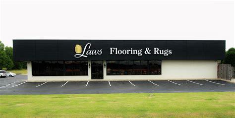 flooring jonesboro arkansas carpet review
