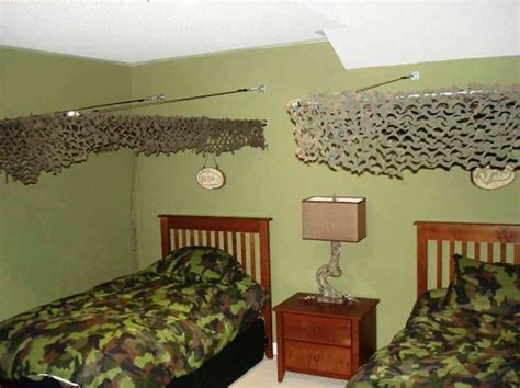 army bedroom decor 17 best images about awesome army bedrooms on pinterest