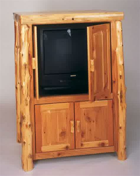 entertainment center cabinet doors entertainment center cabinet doors entertainment centers american cabinet doors oak