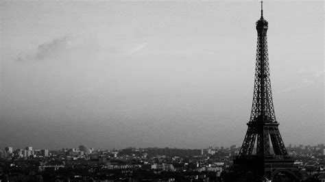 black and white wallpaper hd 1920x1080 black and white paris wallpaper 57 images