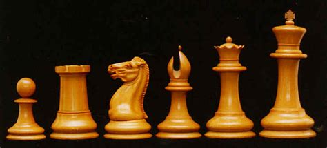 pieces meaning chess piece wikipedia
