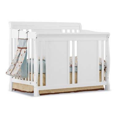 shermag convertible crib shermag convertible crib white 28 images shermag white