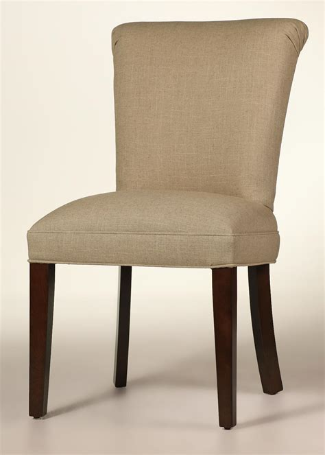curved dining chair curved back dining chair customize fabric finish buy