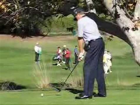 davis love golf swing davis love iii golf swing youtube