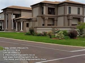 house painting services professional house painting services midfield est olx co za