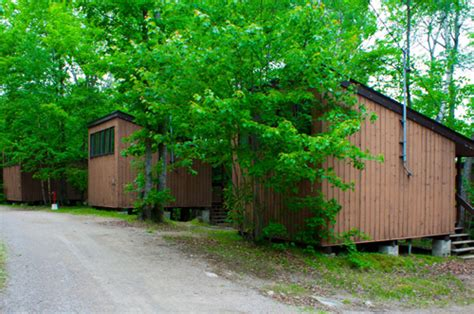 Maple Lake Cottage by Cottage Rentals Bark Lake Leadership And Conference Centre