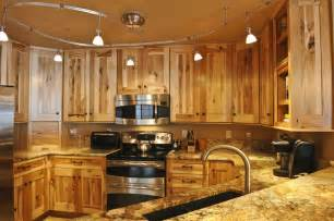 kitchen cabinets in denver tiger run remodel