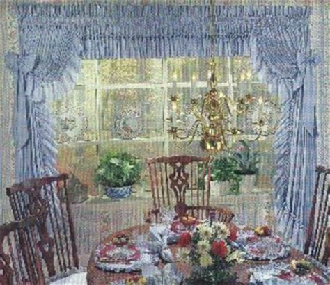 carolina ruffled curtains carolina priscilla ruffled country style 28 images