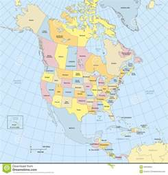 america map with states labeled best photos of america map with states usa map america america map with state