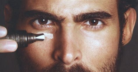 tattoo under eye circles how to get rid of dark circles under eyes for men