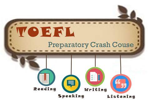 test toefl toefl crash course programradix tree tutoring services