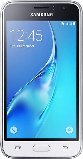 Mesin Samsung J120fds spesifikasi new samsung sm j120m ds galaxy j1 2016 duos 4g ltegadgettekno gadgettekno
