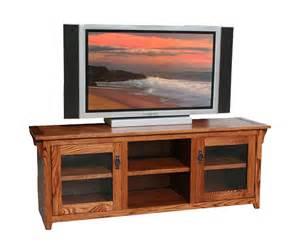 Oak tv stands oak tv console tv consoles and stands tv cabinet