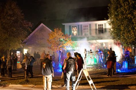house party ideas zombie party ideas here s everything you need to throw a