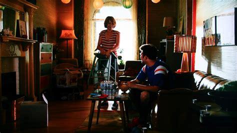 interiors movie polaroid cupcake movie interiors take this waltz