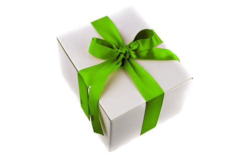 christmas gift box free stock photo public domain pictures