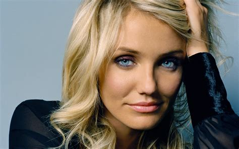 How Is Cameron Diaz by Top Cameron Diaz