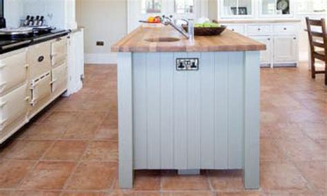 Bespoke Kitchen Islands by Kitchen Islands Bespoke Kitchens Handpainted Kitchen Islands