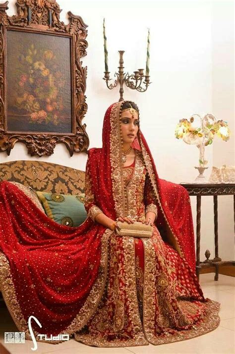 india wedding designs bridal styles and fashion february 2009 pakistani bridal lehenga dresses designs styles 2016