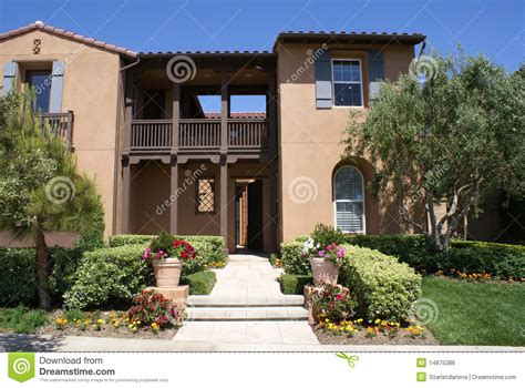 house exterior royalty free stock image image 9586736 home exterior royalty free stock image image 14875386