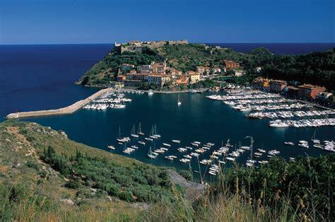 porto sant ercole porto ercole uno dei borghi pi 249 belli d italia hotel la
