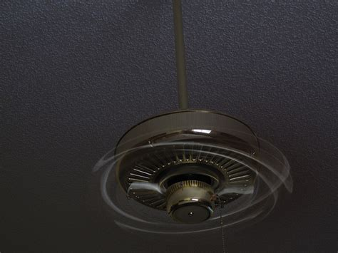no blade ceiling fans no blade ceiling fan lighting and ceiling fans