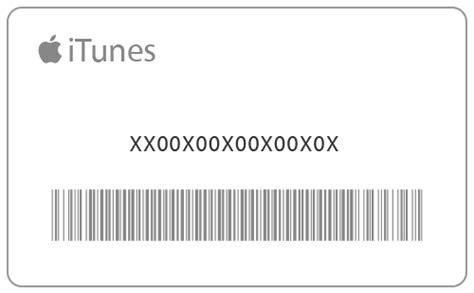 Free Itunes Gift Cards Australia - free itunes gift card codes australia infocard co