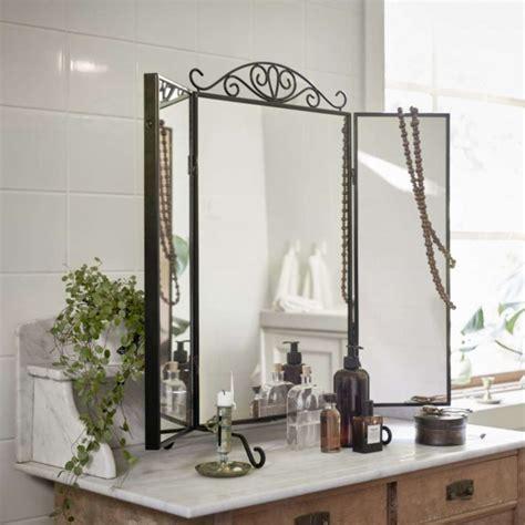 specchi per bagno ikea specchi ikea da terra o da parete le pi 249 proposte
