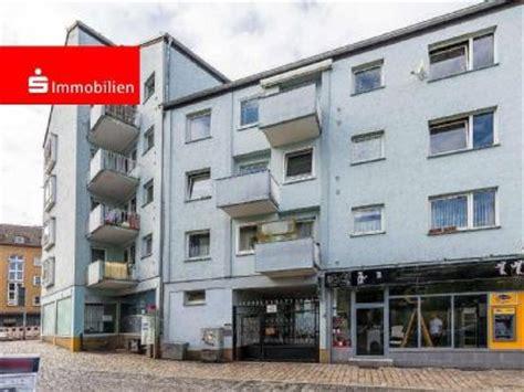 Haus Kaufen Frankfurt Sachsenhausen by Immobilien Zum Kauf In Sachsenhausen