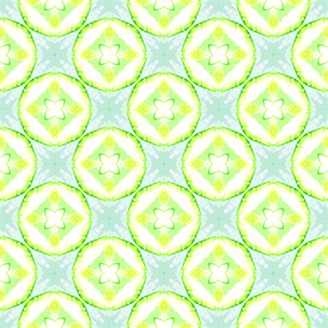 pattern png background clipart background pattern 142 colour 4