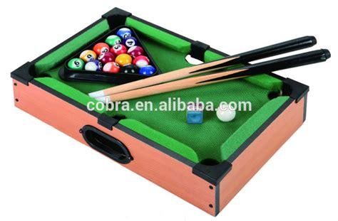 mini pool table toys billiard table children