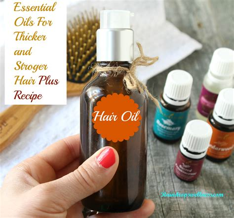 orange essential oils uses for hair thickness pinterest the world s catalog of ideas