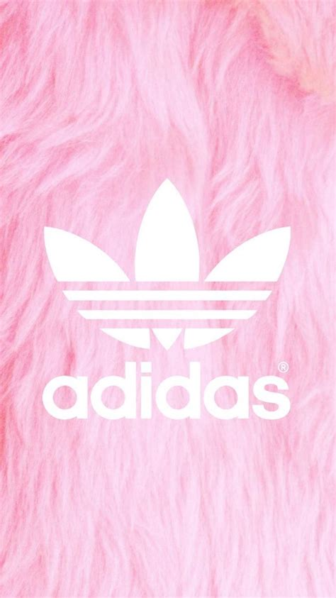 girly adidas wallpaper 445 best girly wallpapers images on pinterest background