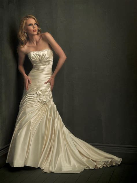 chagne color wedding chagne color wedding dresses pictures ideas guide to