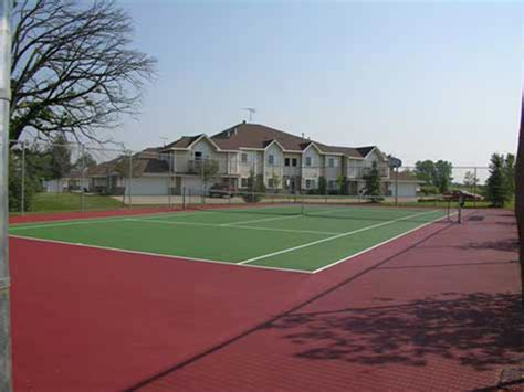 Blossoms Apartments Omaha Ne Meadow Blossom Apartments Rentals Elkhorn Wi