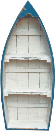 boat paddle shelf amish lake placid 72 quot boat bookcase boat shelf shelves