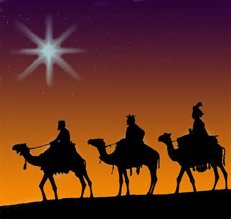 imagenes de reyes magos amor related keywords suggestions for los reyes magos