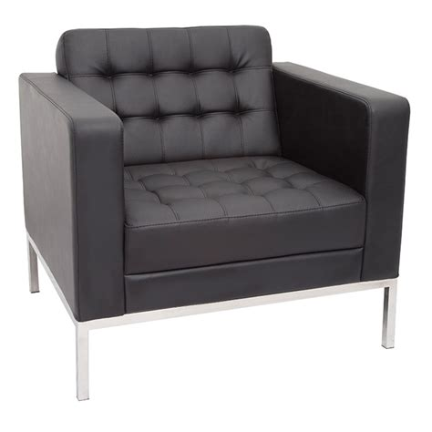 Genoa Lounge Chair Value Office Furniture Lounge Office Furniture