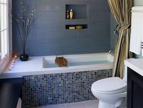 bathroom tile ideas home depot bathroom tile home depot tile design ideas