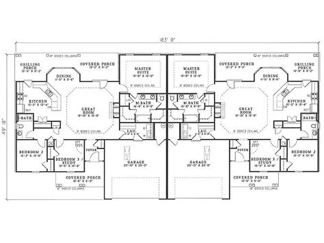 best floorplans plan 025m 0016 find unique house plans home plans and