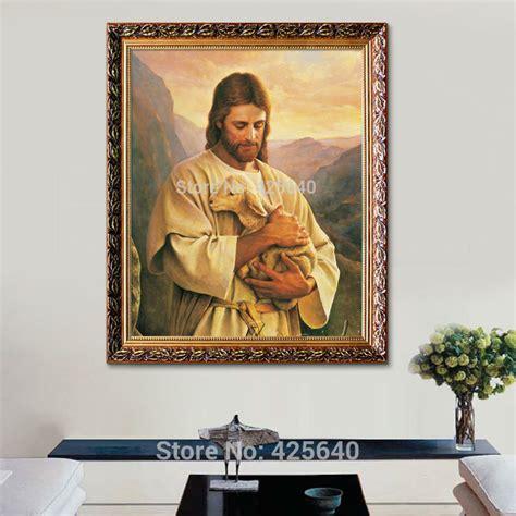 get cheap shepherd jesus aliexpress