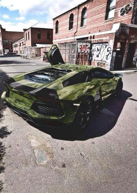 blue camo lamborghini 17 best images about lambo on lps cars and