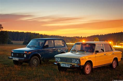 Lada Niva Top Gear 74 Best Lada Niva 4x4 Images On 4x4 Jeep And