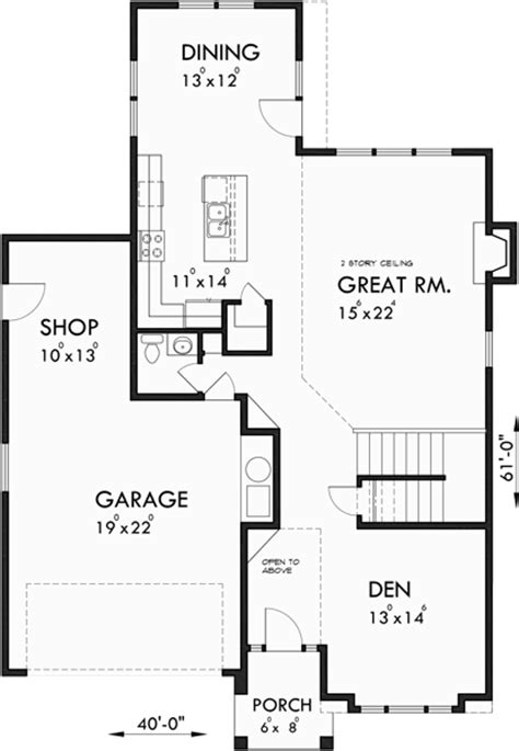 portland house plans charming portland house plans gallery best inspiration home design eumolp us