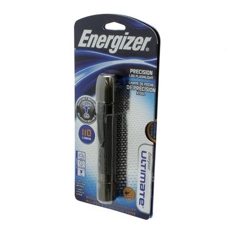 Energizer L by Elmcl21l Energizer Battery Company Tools Digikey